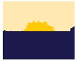 Sunpool Hoogeveen - voor betaalbaar zwemplezier!